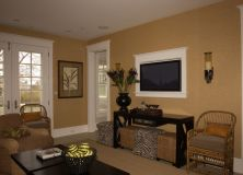 Low_Beach_Project_Family_Room_plasma_TV_system